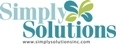 Simply Solutions Incorporated