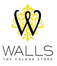 Walls The Colour Store