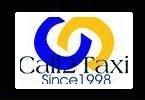 Liberty Taxi Metro City Cab Mtn View Airport Taxi