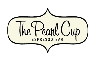 The Pearl Cup