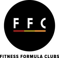 Ffc Union Station (fitness Formula Clubs) - Chicago, IL