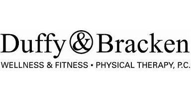 Duffy & Bracken Physical Therapy