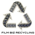 Film Biz Recycling