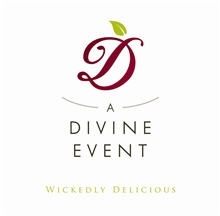 A Divine Event