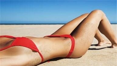 Alite Laser Hair Removal & Skin Rejuvenation