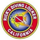 Diving Locker-rick's Diving - Homestead Business Directory