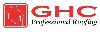 Ghc Professional Roofing - Denver, NC