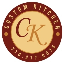 Custom Kitchen INC Granite Countertops � Custom Cabinets