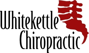 Whitekettle Chiropractic - Sneads Ferry, NC