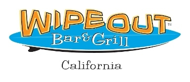 Wipeout Bar & Grill - Greenbrae, CA