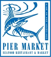 Pier Market Seafood Restaurant &amp; Market