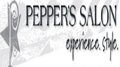 Pepper's Salon - Puyallup, WA