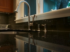 Accustomized Remodeling Inc.