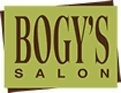 Bogy's Hair Salon