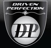 Driven Perfection - Homestead Business Directory