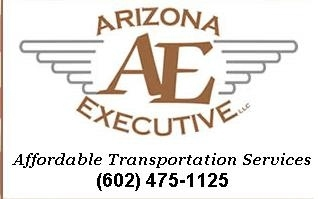 Arizona Executive LLC - Phoenix, AZ