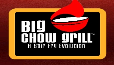 Big Chow Grill - Atlanta, GA