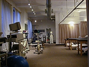 Duffy bracken physical therapy new york ny for 111 maiden lane salon