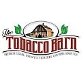 A A Tobacco Barn Pipe Shop