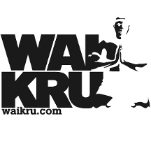 Wai Kru Mma, Muay Thai &amp; Jiu Jitsu