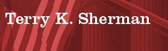 Terry K. Sherman Attorney at Law -