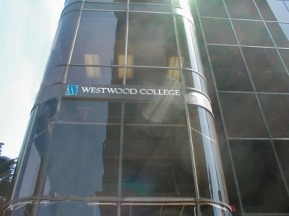 Westwood College  Los Angeles Campus  Los Angeles, Ca. Discover Price Protection Insurance For Women. Community Colleges In San Fernando Valley. Definition Of Procrastinate Rrsp In Canada. Alcohol And Birth Defects Faxing Cover Sheet. Silicone Wristbands Custom Map Of Moses Lake. Rhode Island School Of Art Dish Tv Companies. Bankruptcy Attorney Fort Worth. Progestin Only Birth Control Pill