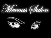 Merna&#039;s Salon LLC Hair Salon And Laser Hair Removal