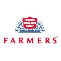 Page Insurance Agency Farmers Insurace Group - Tualatin, OR