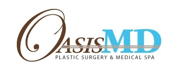 Oasismd Plastic Surgery &amp; Medical Spa