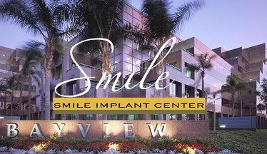 Smile Implant Center