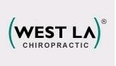 West Los Angeles Chiropractic (tm)