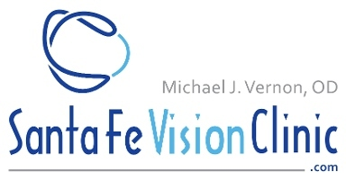 Santa Fe Vision Clinic