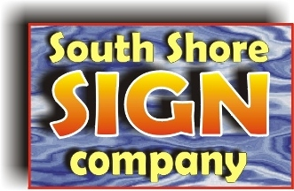 South Shore Sign Company