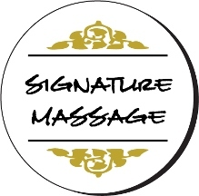 Signature Massage