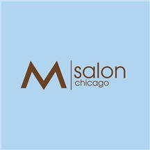 M Salon Chicago