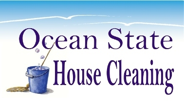 Ocean State House Cleaning - Warwick, RI