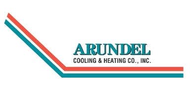 Arundel Cooling & Heating