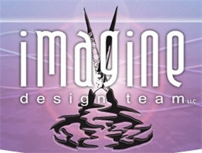 Imagine Design Team