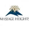 Massage Heights of Cotswold Village