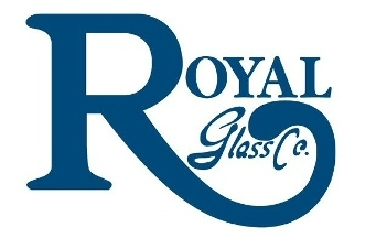 Royal Glass