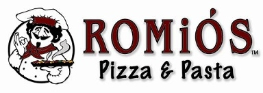 Romio&#039;s Pizza &amp; Pasta