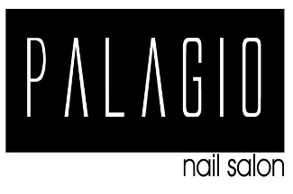 Palagio Nail Salon
