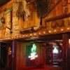Cowboy Palace Saloon Image