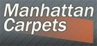 Manhattan Carpets