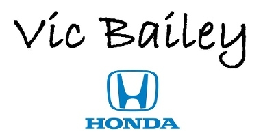Vic Bailey Honda in Spartanburg, SC 29302 | Citysearch