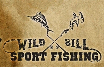 Wild Bill Sport Fishing