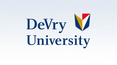 Devry University