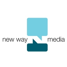 New Way Media - Charlotte, NC