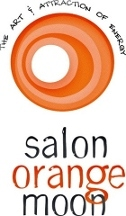 Salon Orange Moon