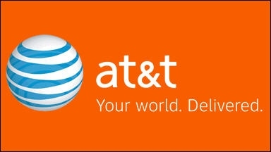 At & T Wireless - New York, NY